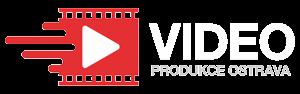 Video Produkce Ostrava